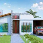 decoracion de exteriores pintura (4)