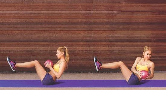 ejercicios de rutina para hacer en casa (3)