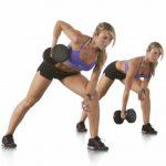 ejercicios de rutina para hacer en casa (5)