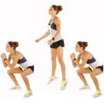 ejercicios de rutina para hacer en casa (7)