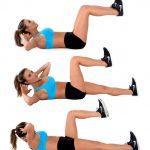 ejercicios para hacer rutina en casa (1)