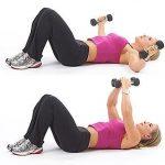 ejercicios para hacer rutina en casa (2)