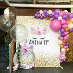 fiesta de unicornios ideas de decoracion (3)