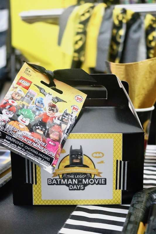 fiesta lego batman (2)