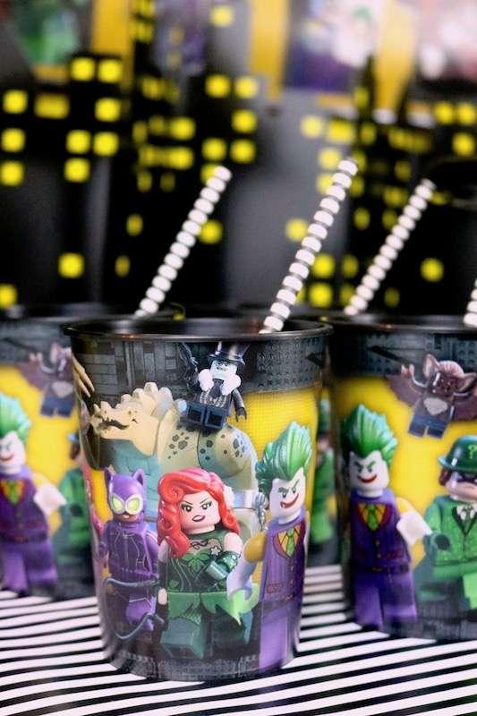 fiesta lego batman (5)