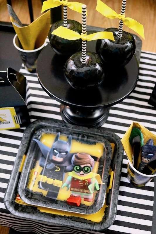 fiesta lego batman (6)