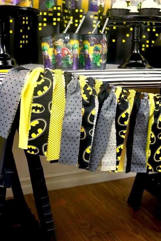 fiesta lego batman (7)