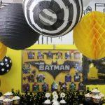 fiesta lego batman (8)