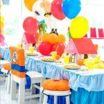 fiestas infantiles de goku (3)