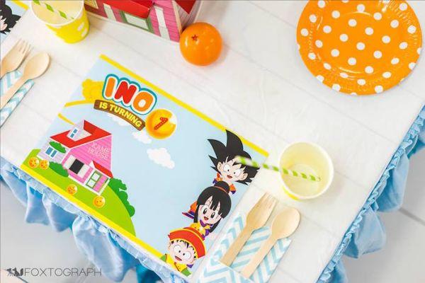 fiestas infantiles de goku (6)