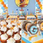 fiestas infantiles de goku (7)