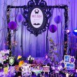 fiestas infantiles de nina 2018 (2)