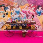 fiestas infantiles de princesas (4)