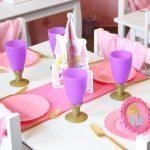 fiestas infantiles de princesas (5)