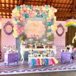 fiestas infantiles de unicornios (4)