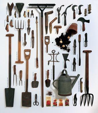 herramientas para cuidar el jardin (3)