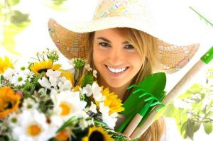 herramientas para cuidar el jardin (4)
