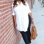 ideas de outfits para mujeres llenitas de 40 anos (2)