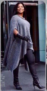ideas de outfits para mujeres llenitas de 40 anos (4)