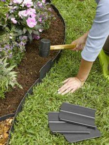 ideas para cuidar tu jardin (1)