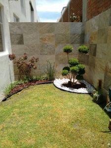 ideas para cuidar tu jardin (4)