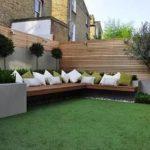 ideas para cuidar tu jardin (5)