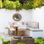 ideas para cuidar tu jardin (6)