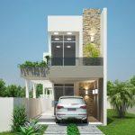 ideas para decorar espacios exteriores
