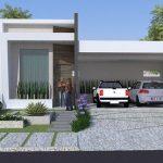 ideas para decorar espacios exteriores (2)