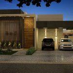 ideas para decorar espacios exteriores (3)