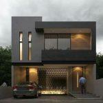 ideas para decorar espacios exteriores de moda (3)