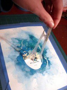 los mejores diy para pintar con acuarelas (2)
