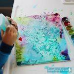 los mejores diy para pintar con acuarelas (4)