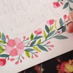 los mejores diy para pintar con acuarelas (9)