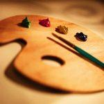 materiales para pintar acuarelas (1)