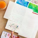 materiales para pintar acuarelas (3)