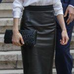 moda para mujeres de 40 2018 - 2019 (3)