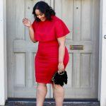 moda para mujeres de 40 anos gorditas (2)