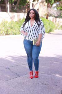 moda para mujeres de 40 anos gorditas (4)