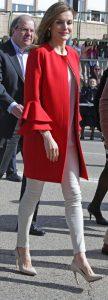 outfit para el trabajo mujeres de 40 o mas (2)