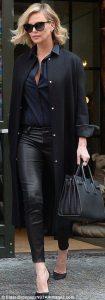 outfit para el trabajo mujeres de 40 o mas (3)
