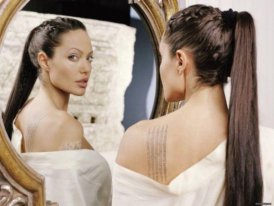 peinados con trenzas para mujeres mayores (3)