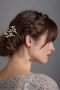 peinados con trenzas para mujeres mayores (4)