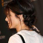 peinados con trenzas para mujeres mayores (6)