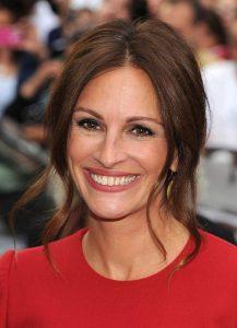 peinados faciles para mujeres de 40 anos (5)