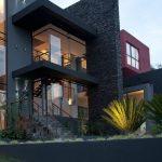 piedra laja o marmol para las fachadas (2)