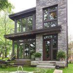 piedra laja o marmol para las fachadas (3)