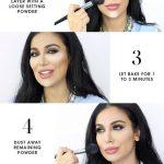 rutina basica de maquillaje (3)