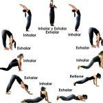 rutina de ejercicios fisicos para hacer en casa (2)