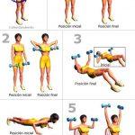 rutina de ejercicios para hacer en casa (2)